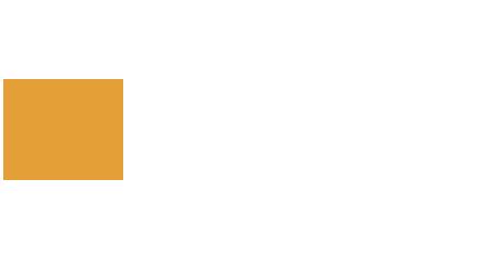 European Business & Management Institute